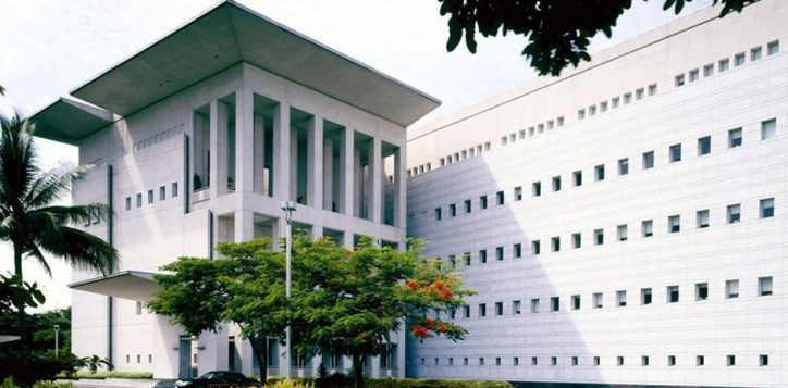 u-s-_embassy_in_bangkok-2