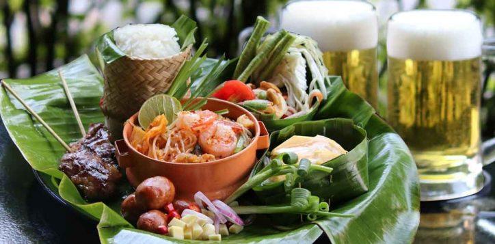 street-food-sukhumvit-novotel