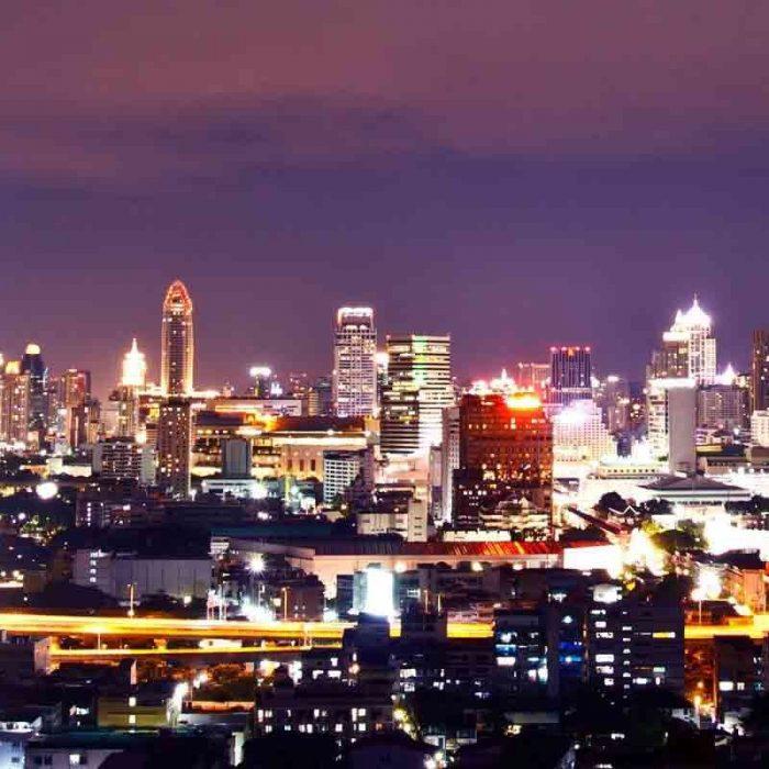 nana-hotel-bangkok