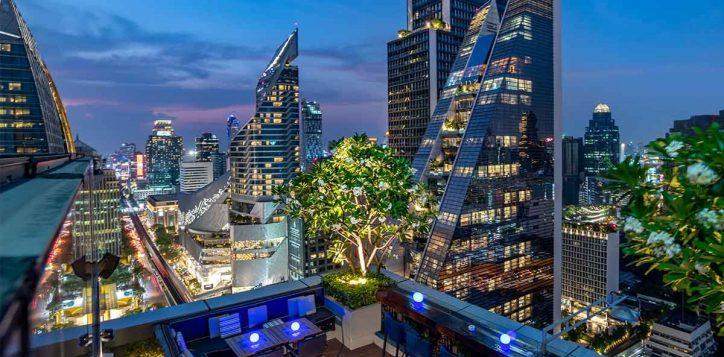hotel-bangkok-promotion