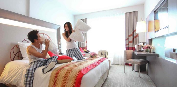 bangkok-hotel-deal