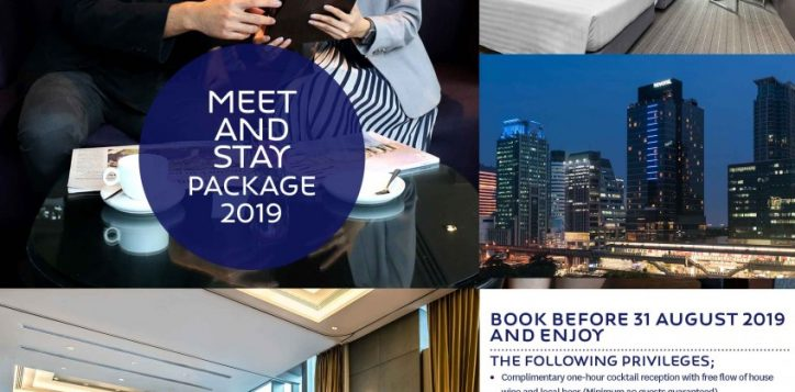 meet-abd-stay-meeting-package_novotel-ploenchit