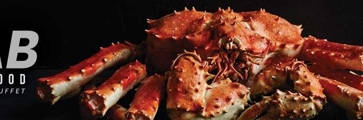 crab-and-seafood-web-banner
