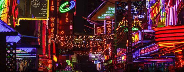 hotel-near-nana-bangkok