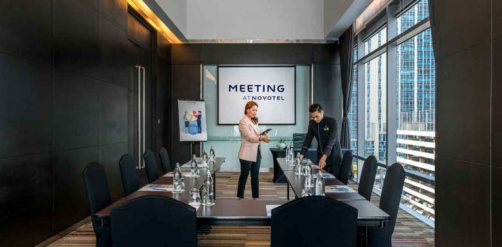 meeting-rooms-in-bangkok
