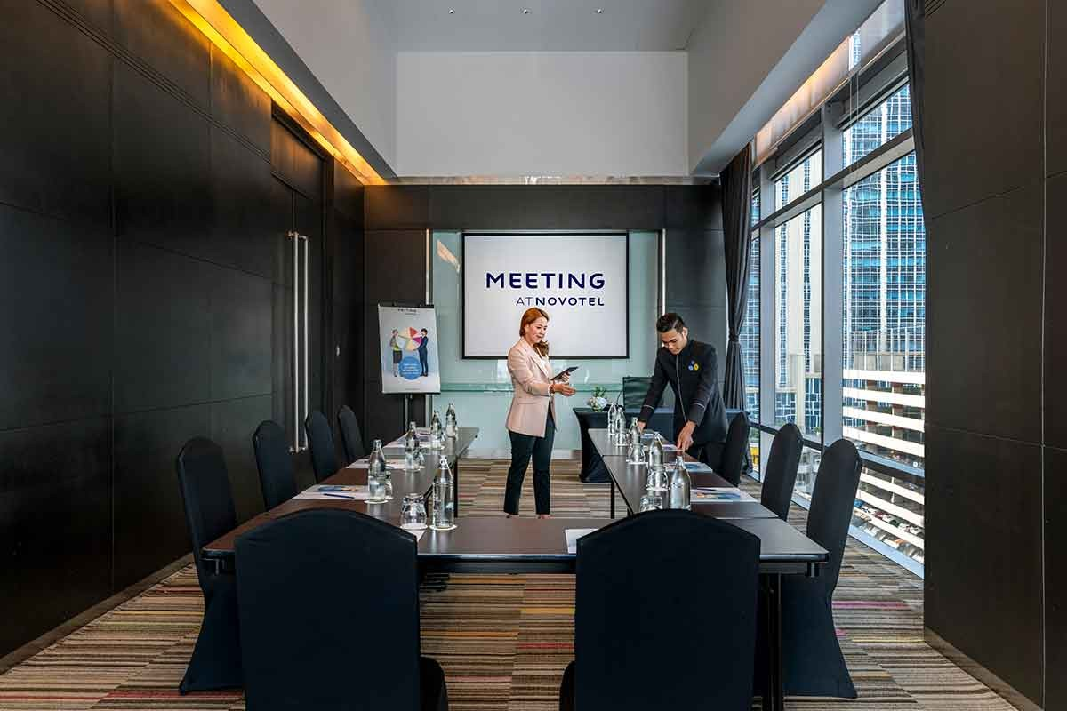 meeting-rooms-in-bangkok