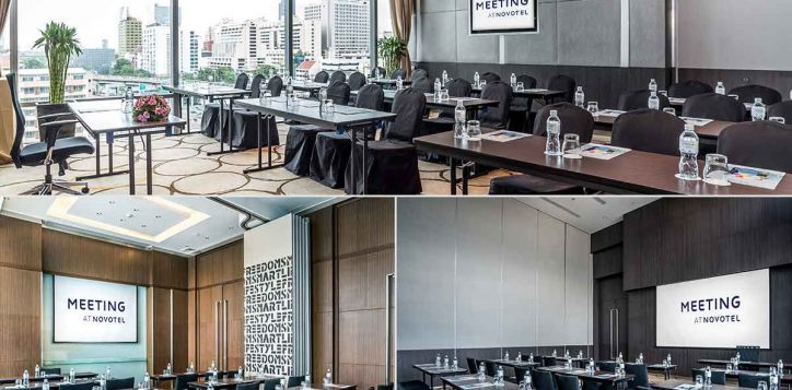 meeting-rooms-in-bangkok_03