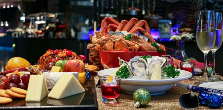 banner_christmas-new-year-promotion-bangkok-buffet_1200x800px
