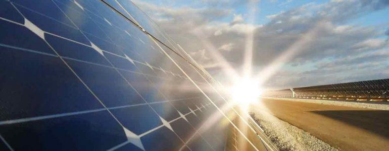 asean-sustainable-energy-week-2020