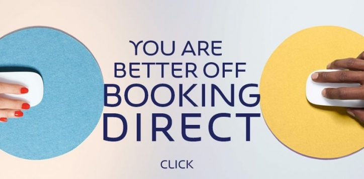 book-direct-banner