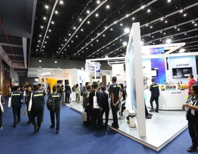 future-energy-asia-exhibition-conference-2020