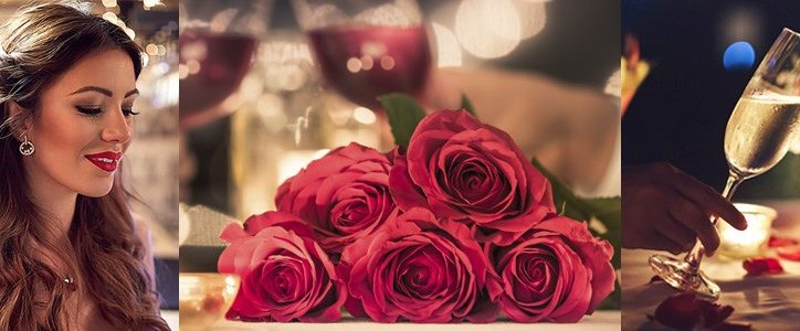 valentine-dinner-gal