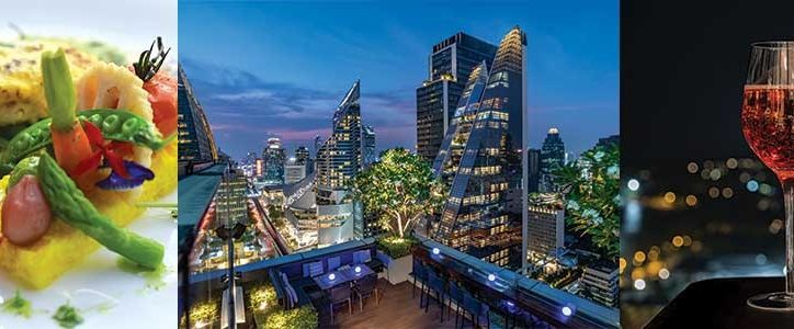 rooftop-bar-in-bangkok-valentine