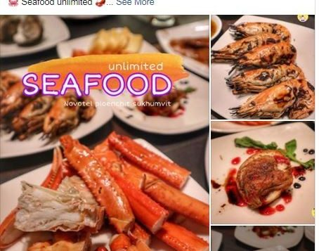 hotel-seafood-buffet