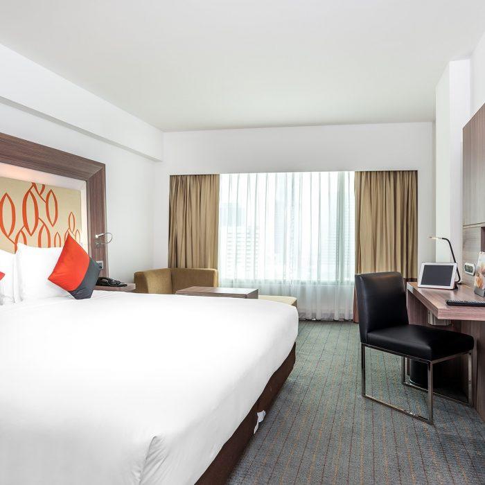 hotel-in-silom-area