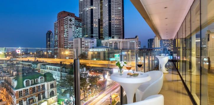 novotel-bangkok-fenix-silom-homepage-city-view
