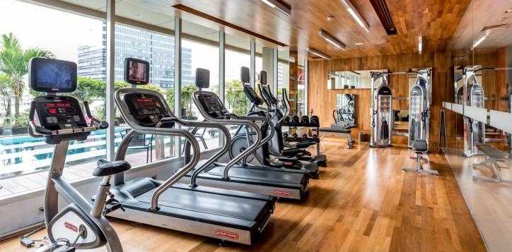 novotel-bangkok-fenix-silom-homepage-in-balance-fitness-centre-2