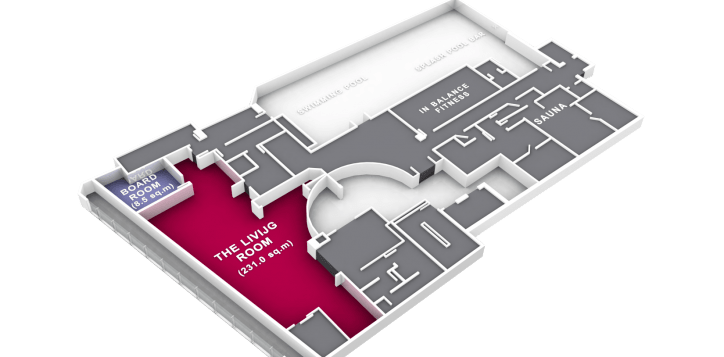 meeting-floor-plan