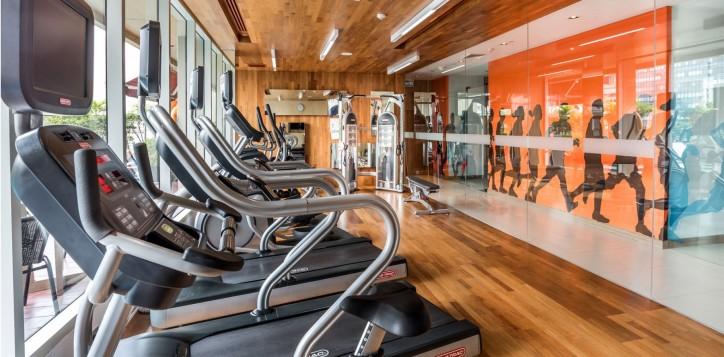 novotel-bangkok-fenix-silom-in-balance-fitness-centre-002