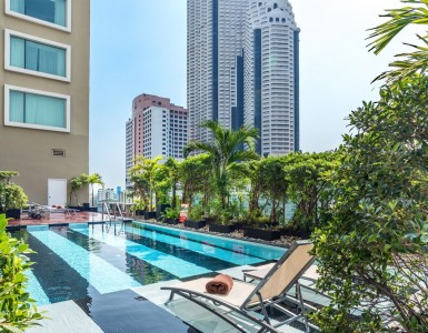 our-bangkok-hotel-deals
