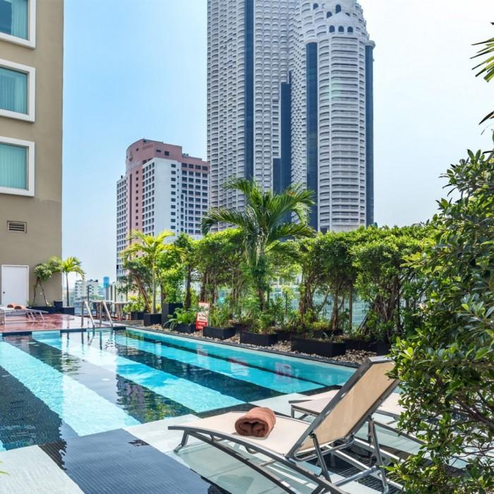 our-bangkok-hotel-deals