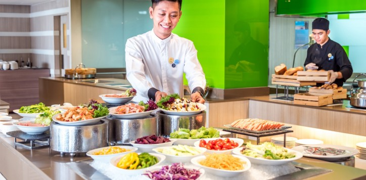 best-buffet-in-bangkok
