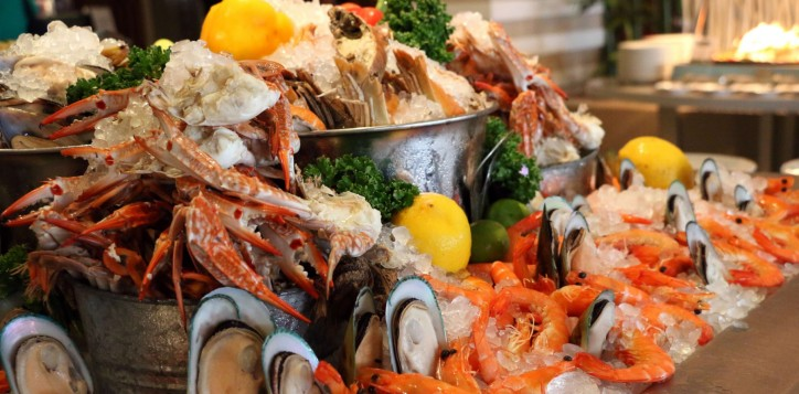 novotel-bangkok-fenix-silom-special-offer-f_b-crush-on-seafood