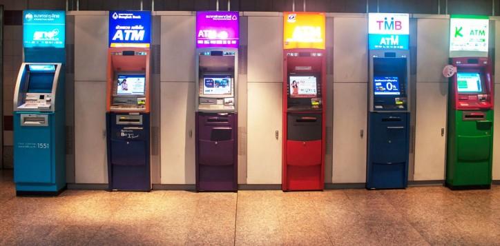 novotel-bangkok-fenix-silom-arrival-guide-cash-withdraw-machines