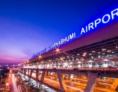 bangkok-arrival-guide