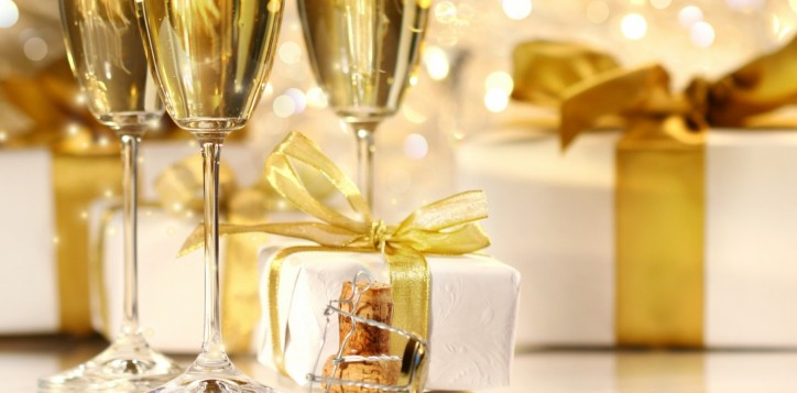 new-year-buffet-dinner-promotion