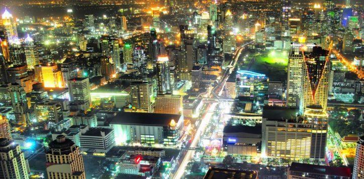 bangkok-nightlife
