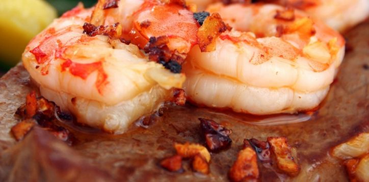 steak-and-seafood