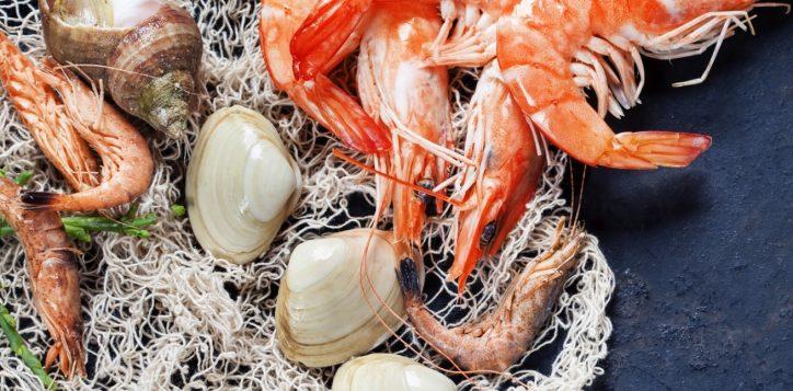 seafood-buffet-dinner-bangkok