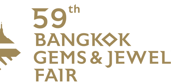 the-59th-bangkok-gems-jewelry-fair