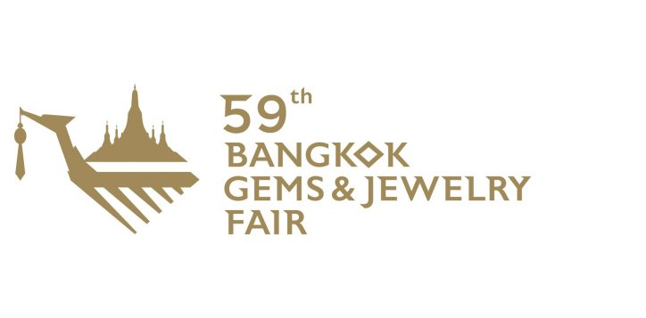 the-59th-bangkok-gems-jewelry-fair_1800x1200