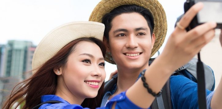knock-out-sale_novotel-bangkok-fenix-silom