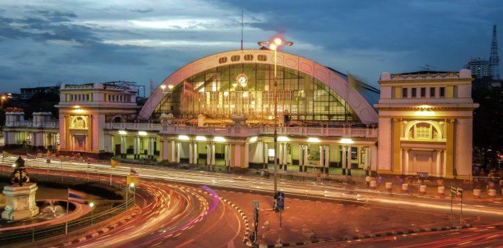 bangkok-tourist-attraction