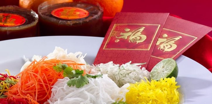 chinese-new-year-buffet-promotion