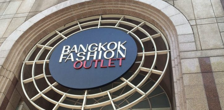 bangkok-fashion-outlet