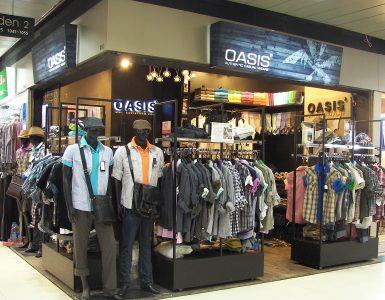 platinum-fashion-mall