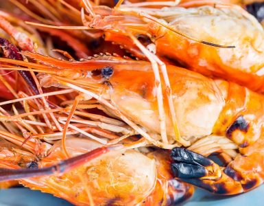 prawn-buffet-reservation
