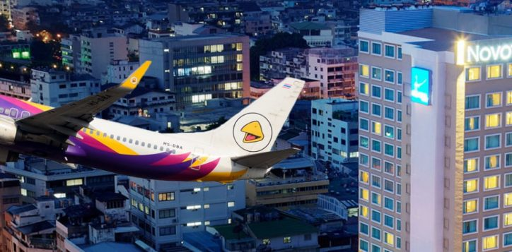nok-air-proposal-2