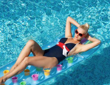 hotel-summer-holiday-deals-2017
