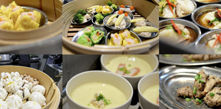 new-lunch-dim-sum-webpage