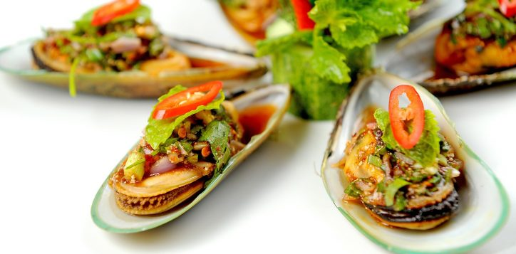 internationa-lunch-buffet-silom
