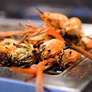 river-prawn-buffet-promotion-1