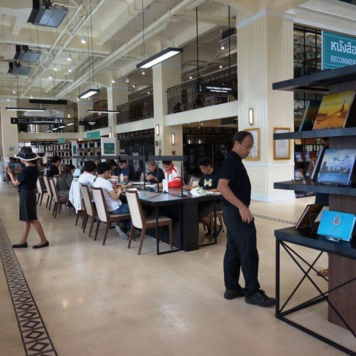 bangkok-city-library