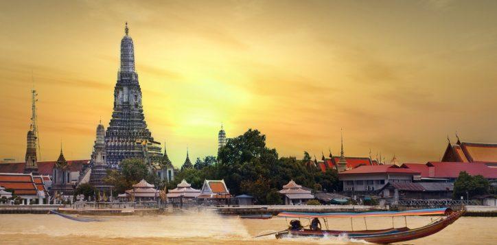 nbfs_bangkok-holidays-package-001