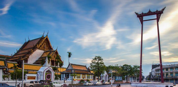 nbfs_bangkok-holidays-package-2