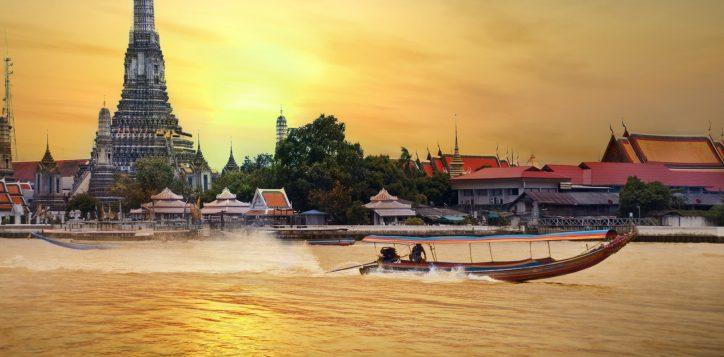 nbfs_bangkok-holidays-package-002